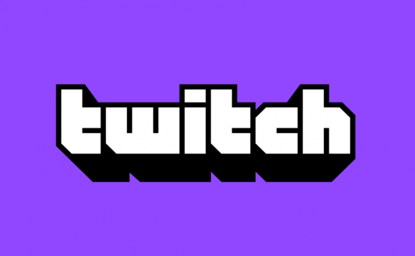 Twitch Not Loading