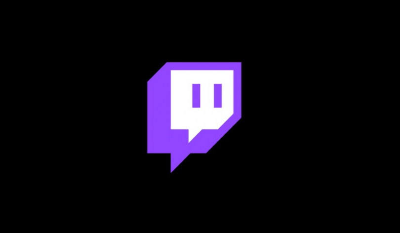 delete past broadcasts on twitch