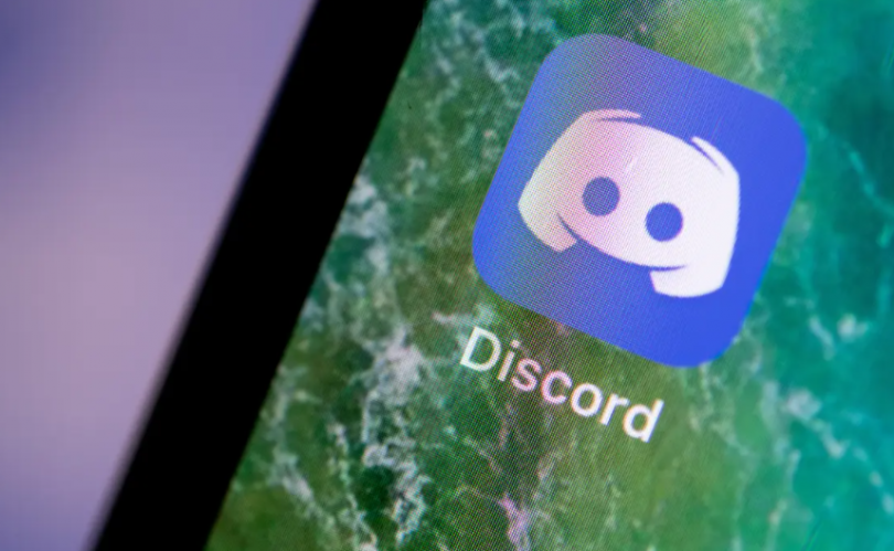 How to Get Discord Profile Pictures - Tutorial