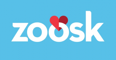 how to chat on zoosk without paying
