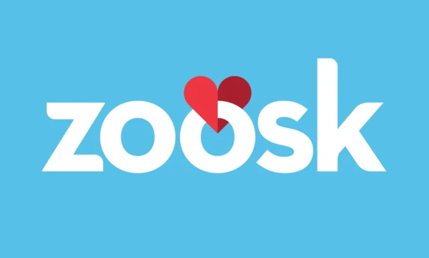 Zoosk message without paying