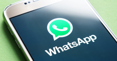 how to delete archived chats on whatsapp