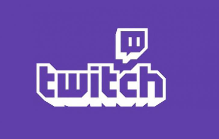 link ea account to twitch