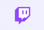 vip in twitch