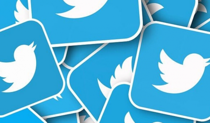 Access Twitter Bookmarks