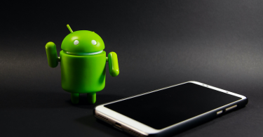 android installing system update