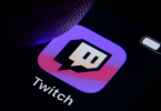 how to fake donate on twitch