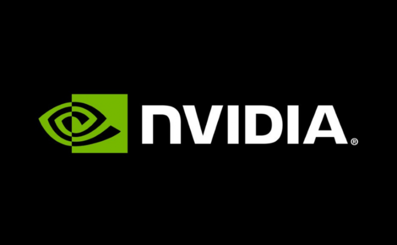 remove games from geforce
