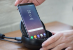 wireless charging paused
