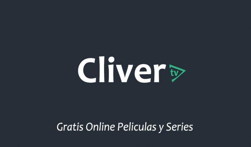 Cliver TV for PC