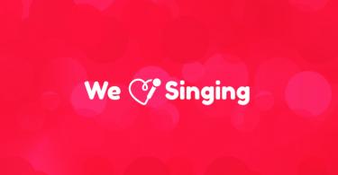 Read on further to know all about Red Karaoke Sing and Record for PC, Windows, and Mac – Download.