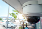 best business security camera