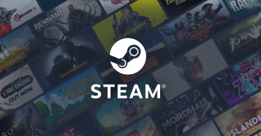 games to steam