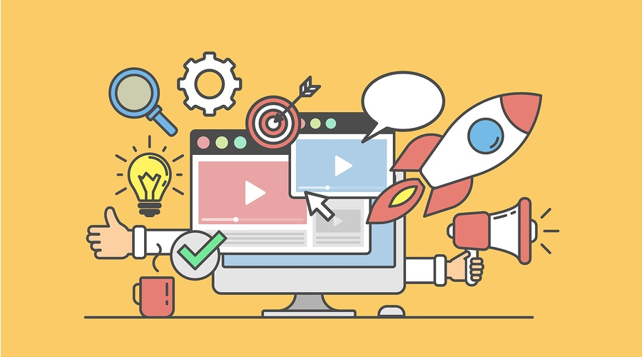 9 YouTube Marketing Tips to Gain More Subscribers in 2021
