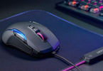 drag clicking mouse