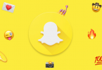 snapchat updating messages