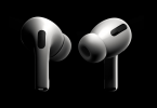 Reset Your Airpods Pro