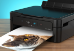 could not start the print spooler