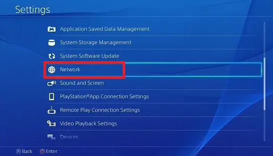 ps4 running slow and freezing